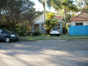 61-Gladstone-Street-Front-After-100 1154